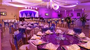 Venues In Houston Azul Reception Hall Private Party Venues In Houston Tx Line Up