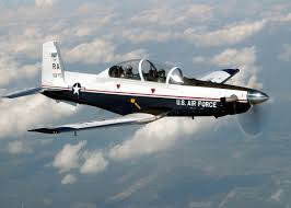 Air Force 1 Layout by Beechcraft T 6 Texan Ii Wikipedia
