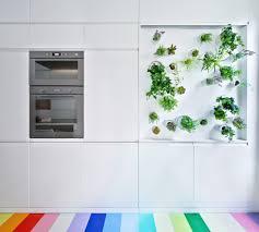 vivid ideas for a bright apartment u2013 adorable home
