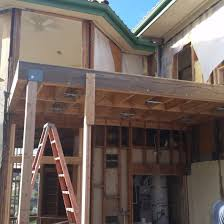 Remodeling Orange County Room Additions Home Remodeling Orange County Huntington Beach