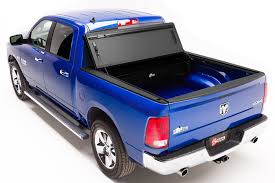 Folding Bed Cover Bakflip Mx4 Hard Folding Tonneau Covers For Dodge 2002 2018