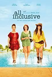 all inclusive 2014 imdb