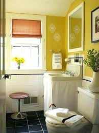 small bathroom colors and designs small bathroom colors wearemodels co