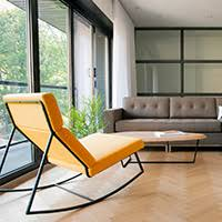 living room furniture sofas chairs tables u0026 storage at lumens com