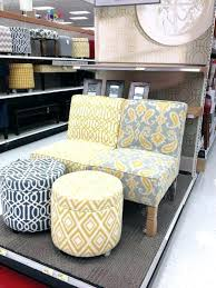 Accent Chairs For Living Room Clearance Target Accent Chairs Accent Chairs At Target Unique Tar Accent