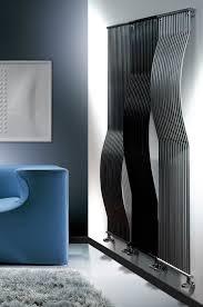 designheizk rper wohnzimmer design heizkörper aus der ganzen welt für wohnraum büro