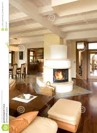 kamin im wohnzimmer bis zur mitte kamin im wohnzimmer bis zur mitte plan auf auch haus renovierung
