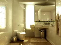 Newest Bathroom Designs New Trends In Bathroom Design Trends Bathroom Design Remodeling