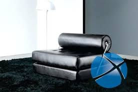 High End Leather Sofa Manufacturers Best Made Furniture In Usa Made In China Leather Sofa Manufacturer