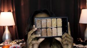 best makeup kits for makeup artists my freelance makeup kit diy foundation palette