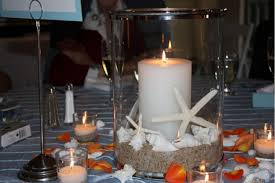 top 31 theme wedding centerpieces ideas table decorating ideas