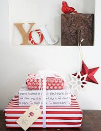 Best Housewarming Gifts Best Housewarming Gifts Pool Beach Style With Modern Paint Colour