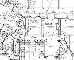 floor plan for a house floor plans galleries in custom house plans house exteriors