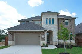 esperanza in boerne tx new homes u0026 floor plans by coventry homes