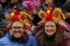 photos macy s thanksgiving day parade 2016