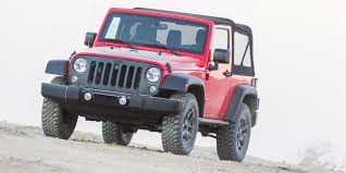 willys jeep off road 2015 jeep wrangler willys wheeler photo gallery