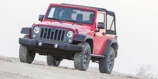 maroon jeep wrangler 2015 jeep wrangler willys wheeler photo gallery