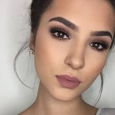 I Need A Makeup Artist For My Wedding Best 25 Subtle Makeup Ideas On Pinterest Bridesmaid Makeup