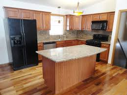 Kitchen Cabinet Resurface Photos Affordable Cabinet Refacing Nu Look Kitchens