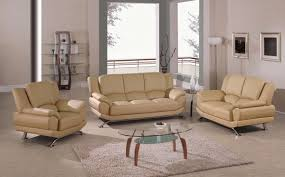 Sofa Manufacturers Usa Living Room Beautiful Living Room Decoration Using Dark Brown
