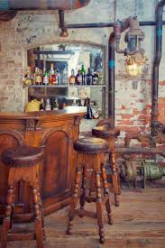 Home Bar by 24 Best London Bar Hit List Images On Pinterest Restaurant Bar