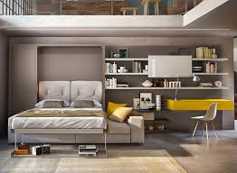 Wall Bed Sofa Systems Tango Sofa Resource Furniture Queen Size Wall Bed
