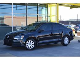 jetta volkswagen 2016 2016 volkswagen jetta for sale in tempe az used volkswagen sales