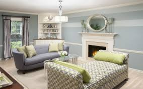 living room displays living room corner decorating ideas tips space conscious solutions