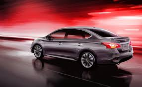 nissan sentra reviews 2016 2017 nissan sentra of baton rouge la