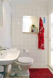 bathroom designs minimalist college bathroom decorating ideas with