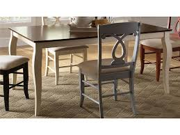 Dining Room Furniture Atlanta Fresh Craigslist Dining Room Table Atlanta 14174 Classic Dining