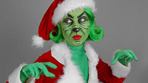 grinch halloween costumes the grinch