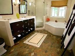 bathroom designs hgtv hgtv bathroom remodel stroymarket info