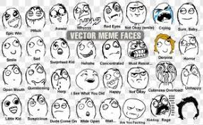 Awesome Meme Face - awesome face meme free vectors ui download