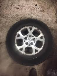 jeep wheels jeep wheels in ferndown dorset gumtree