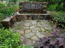 Large Backyard Landscaping Ideas Home Backyard Ideas Front Yard Landscaping Small Garden Design