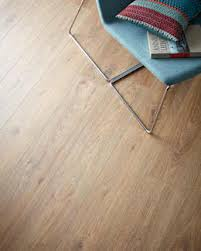 simple tricks to keep your laminate floors sparkling clean