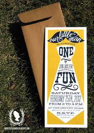 68 best by invite birthday images on pinterest invitations