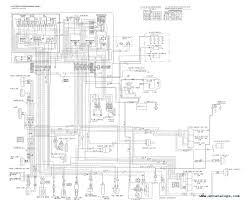wiring diagram mitsubishi 4g15 4g15 wiring diagram u2022 googlea4 com
