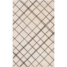 Jill Rosenwald Rugs Surya Rectangle 100 Wool Area Rugs Ebay