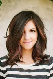 what is lob haircut 15 ever hit lob haircut for women of the year hairstyle for women