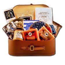 travel gift basket travelers basket basket gifts s gifts