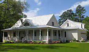 house plans with front porch 16 fresh house plans with front porch two story home building