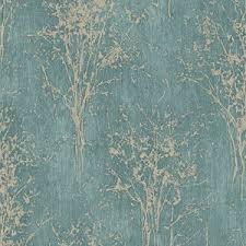 modern u0026 contemporary textured wallpaper wayfair co uk