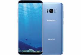 black friday phone sales 2017 deals on cell phones u0026 accessories best buy