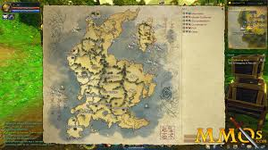 Eq2 Maps Asta Online Game Review