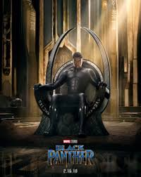 Black Panther Black Panther Is Now The 10th Highest Grossing Of All Time