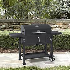backyard professional charcoal grill charcoal grills portable charcoal grills sears