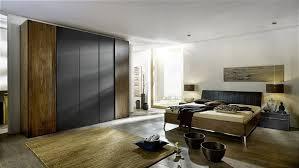 Nolte Bedroom Furniture Nolte Bedroom Furniture Reviews Digitalstudiosweb