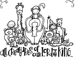 lds coloring pages i can be a good exle melonheadz lds illustrating coloring page i m a mormon tearing can